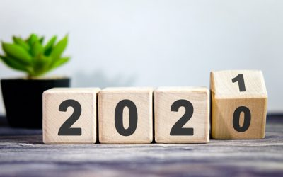 Complementary Health Trends for 2021
